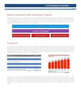 TAT Gen Video Proposal_Page_2