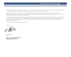 TAT Gen Video Proposal_Page_3