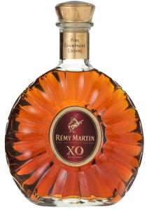 cognac remymartin