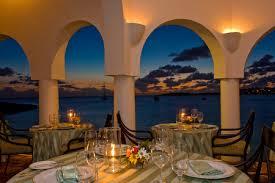 fine dining 2