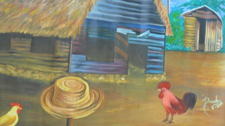 carmelo-prado-paisaje-cubano-2