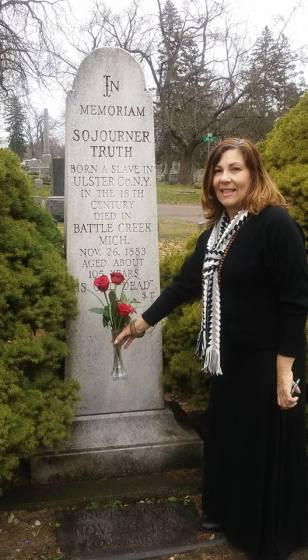 sojo tombstone ange