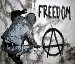 anarchy 1